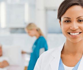Hospital Evaluation